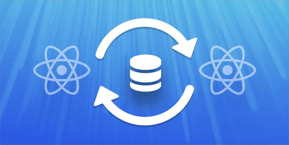 Data Fetching Techniques with React
